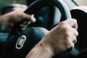 шофьорски курсове Бургас