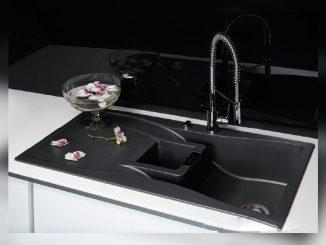 красива мивка