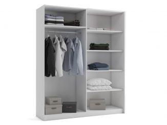 Малък гардероб